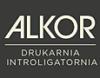 Alkor Drukarnia Sulejówek